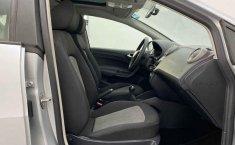 Seat Ibiza-34