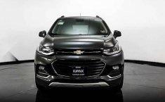 20207 - Chevrolet Trax 2019 Con Garantía At-17