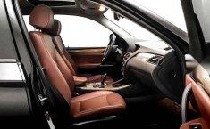 20086 - BMW X3 2013 Con Garantía At-18
