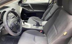 Mazda 3 itouring aut factura agencia 105000km-7