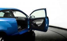 Seat Ibiza-22