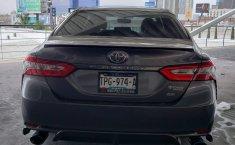 Toyota Camry SE 2019 -4