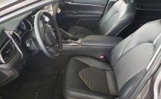 Toyota Camry SE 2019 -7