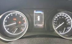 Toyota Camry SE 2019 -14