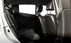 Chevrolet Spark-18