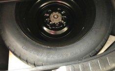 Toyota rav4 2015 limited-10