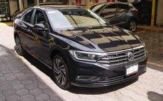Volkswagen Jetta-11