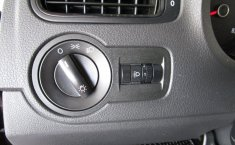 Volkswagen Vento Comfortline-19
