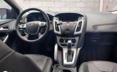Ford Focus SE Plus 2013-11