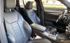 BMW X3 M40i 2019-16