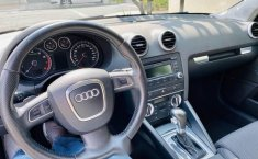 Audi A3 Attraction 1.8t 2010-7