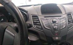 Ford fiesta 2015-3