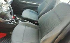 Volkswagen Saveiro 2016 Transmision Manual Aire Acondicionado, Direccion Hidraulica Todo Pagado-10