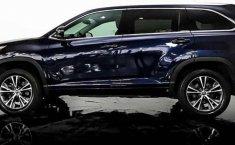 20301 - Toyota Highlander 2016 Con Garantía At-18