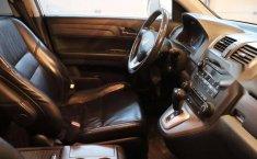 Honda CRV 2008-6