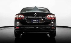 - Renault Fluence 2014 Con Garantía Mt-18