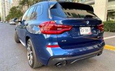 BMW X3 M40i 2019-15