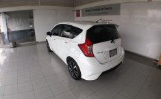 Nissan Note-20