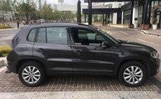 Volkswagen Tiguan Sport and Style 2.0 DSG, Excelente Estado-4