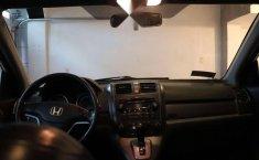 Honda CRV 2008-5
