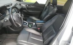 Nissan Xtrail 2016 Impecable opción Crédito-10