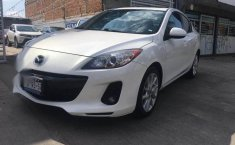 Mazda 3 S 2.5 2013 IMPECABLE-10