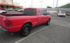 Ford Ranger 2000 máquina perfecta.-9