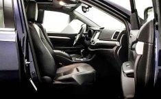 20301 - Toyota Highlander 2016 Con Garantía At-17