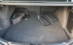 Mazda 3 S 2016 unica dueña-11