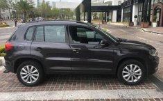 Volkswagen Tiguan Sport and Style 2.0 DSG, Excelente Estado-3
