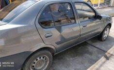 Ford ikon 2005-6