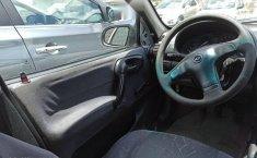Vendo Chevy Funcional y Rendidor-11