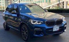 BMW X3 M40i 2019-14