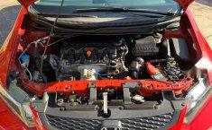 Honda Civic 2013 PRECIO A TRATAR-7