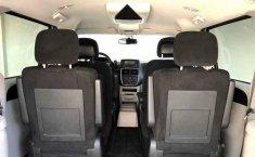 Dodge Grand Caravan 5p SXT V6/3.6 Aut-14