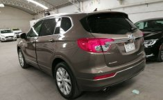 BUICK ENVISION 2016-8