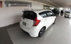 Nissan Note-19