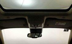 Buick Encore-28