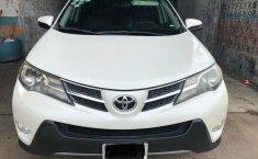 Toyota rav4 2015 limited-9