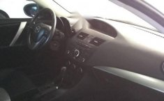 Mazda 3 Máximo Equipo-11