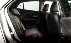Buick Encore-27
