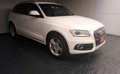 Audi Q5-10