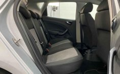 Seat Ibiza-31