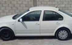 Jetta 2003 estándar-3