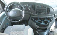 Ford Econoline-10
