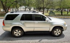 Toyota 4Runner Blindada 2009-9