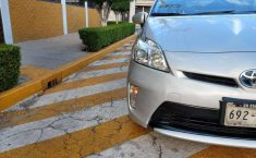 Toyota Prius 2015 Aut Hibrido Clima Elect Original-17