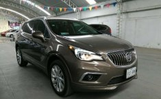 BUICK ENVISION 2016-6