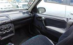 Vendo Chevy Funcional y Rendidor-10