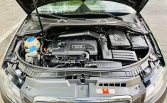 Audi A3 Attraction 1.8t 2010-6